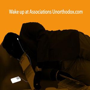 Associations Unorthodox